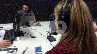 A partir de hoy UNO Santa Fe, también es UNO en la Radio