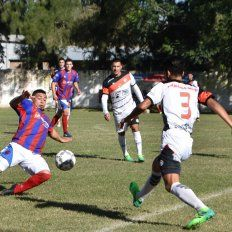 Gimnasia y UNL ganaron y siguen bien arriba en Primera División