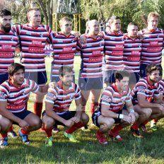 Festejaron Santa Fe Rugby y CRAI