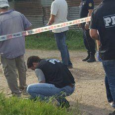 Un hombre asesinó a otro cortándole la arteria femoral