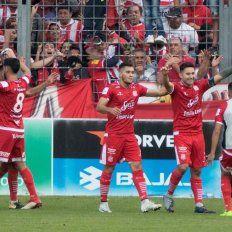San Martín de Tucumán y Sarmiento definirán el segundo ascenso a Primera