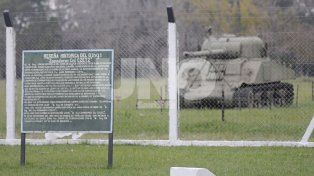 Investigan si un militar violó a su compañera soldado dentro de un batallón del Ejército Argentino
