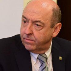 El ministro de Desarrollo Social, Jorge Alvarez.