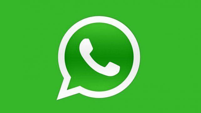 ¿Cómo recuperar archivos que borraste de WhatsApp?
