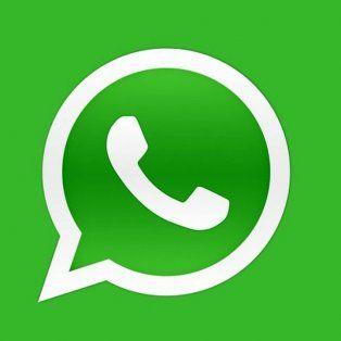 ¿como recuperar archivos que borraste de whatsapp?