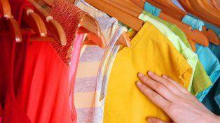 que color usar para atraer al amor de tu vida, segun tu signo