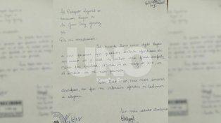 iniciaran acciones penales contra la maestra que profirio dichos nazis