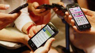 ¿Quién es quién entre los usuarios de smartphones?