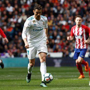 llega el turno del clasico real madrid-atletico madrid por la supercopa de europa