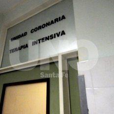 Tras agonizar dos días, murió un adolescente de 17 años herido en Bº San Lorenzo