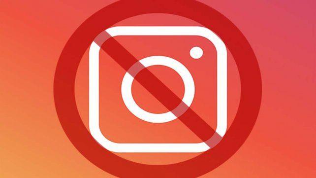 ¿Cómo saber si te bloquearon en Instagram?