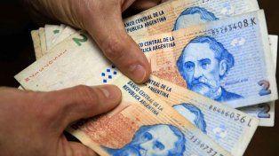 Últimos días para canjear o depositar los billetes de $2