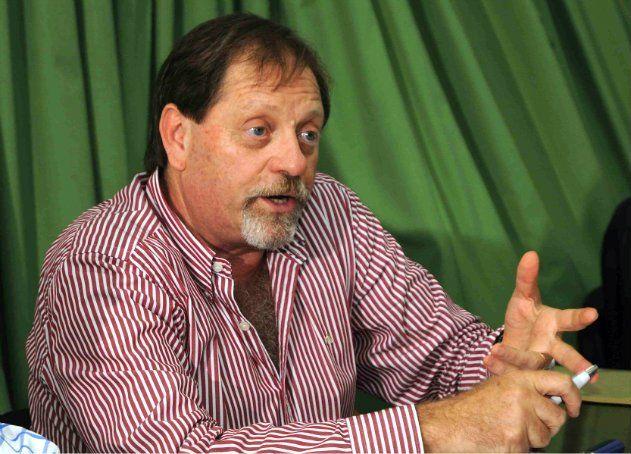 Carlos Alico