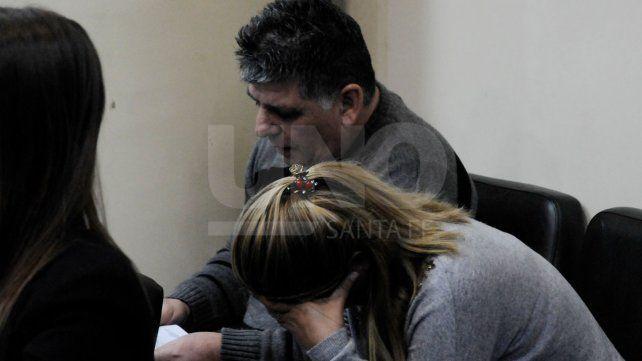 El lavado de activos, la segunda parte del juicio al Zurdo Villarroel