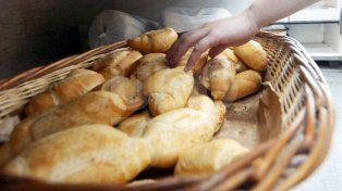 Proponen congelar el precio del pan a cambio de rebajas en la electricidad