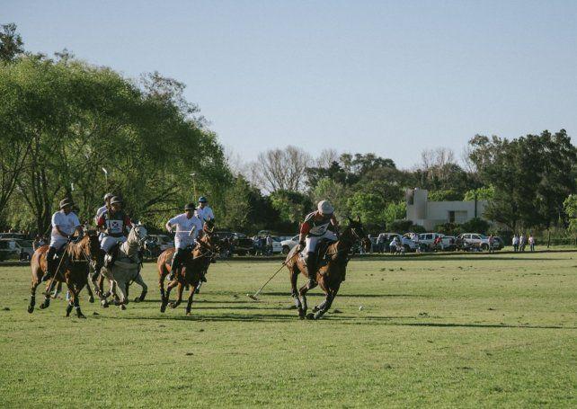 Se pone en marcha el Torneo Apertura 2018