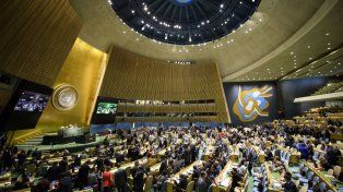 El emblemático caso de violencia sexual contra una mujer santafesina que llegó a la ONU