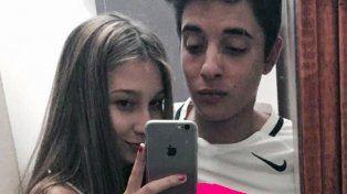 Comienza el juicio contra Nahir Galarza por el crimen de su novio