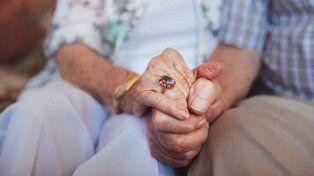 anses oficializo subas en jubilaciones, salario familiar y asignaciones