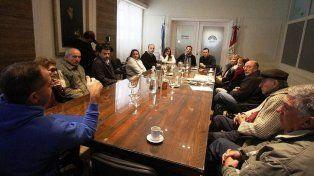 Vecinos de barrio Candioti piden mayores controles al municipio sobre bares y pubs