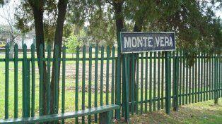 Investigan la muerte de un nene de un año y nueve meses en Monte Vera