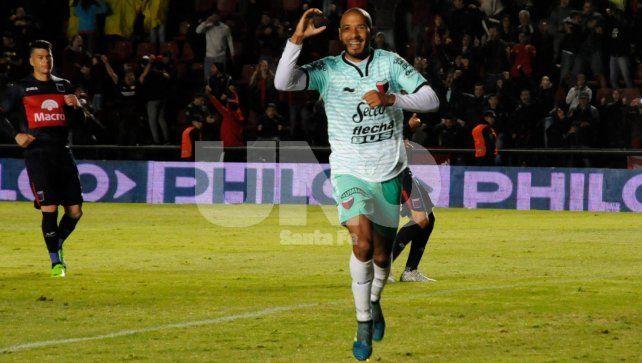 Diego Vera habría sido ofrecido a Belgrano