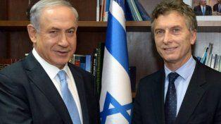 Le pidieron a Macri que evite la suspensión del amistoso