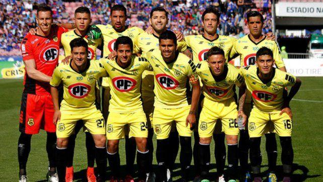 Un extécnico de Colón ya tiene nuevo club
