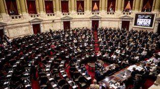 Legalización del aborto: la votación santafesina será 10 en contra del proyecto y 9 a favor
