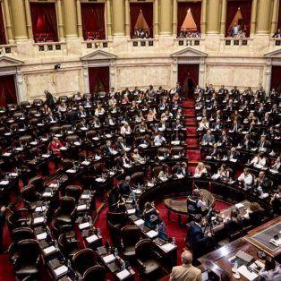 aborto: los votos de los diputados nacionales santafesinos estan empatados