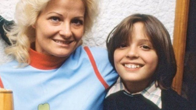 Luis Miguel sabe el paradero de su madre pero le gusta victimizarse