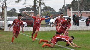 Independiente tendrá un duro duelo ante Belgrano de Coronda