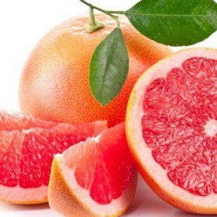 la assal prohibio un jugo natural de pomelo
