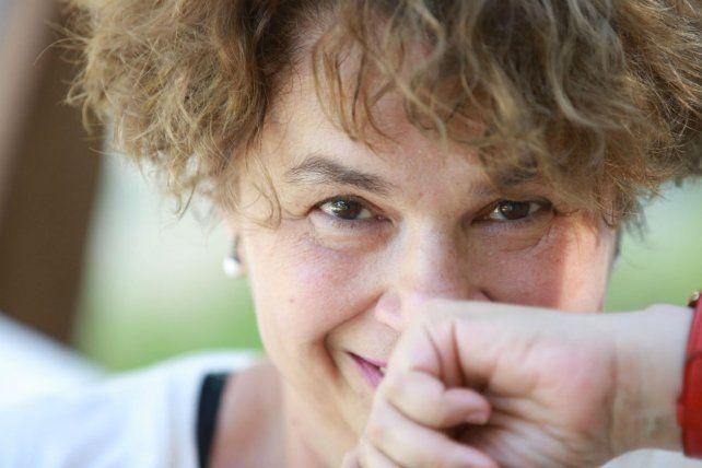 La jornada está coordinada por la especialista Ysabel Tamayo.
