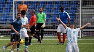 Los Murciélagos buscan meterse en las semifinales del Mundial