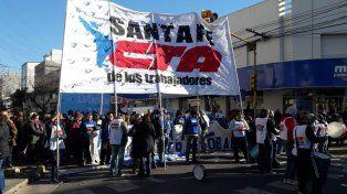 Foto. Gentileza Radio Eme.