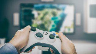 Se realiza por tercer año consecutivo la Exposición de Videojuegos de la ciudad