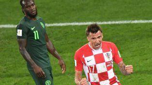 Messi es un rival como cualquier otro