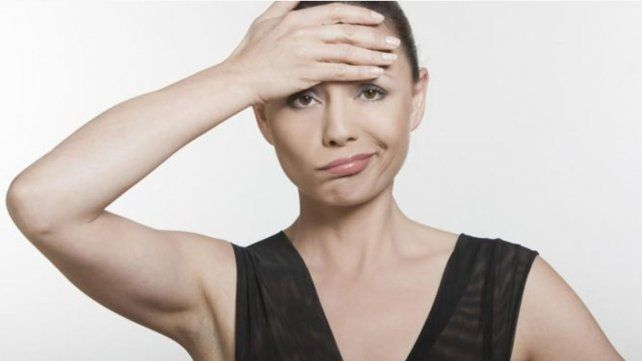 Las ocho señales que envía nuestro cuerpo cuando necesita sexo