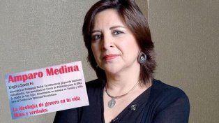 Polémica por la charla de una militante antiaborto en Santa Fe
