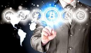 ¿Qué son las criptomonedas? El auge del Bitcoin
