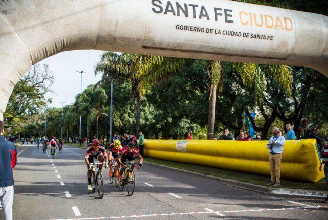 Se viene el 6º Gran Premio Ciudad de Santa Fe