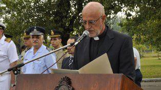 si no quieren tener hijos, cierren las piernas, les dijo un obispo a las alumnas de una escuela
