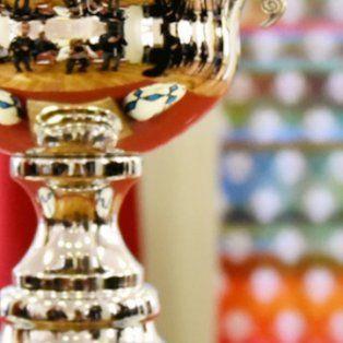 ¿cuanto costara ir a ver a colon y union en la copa santa fe?