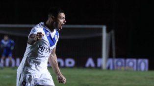 Mauro Zárate, el nuevo objetivo de Boca