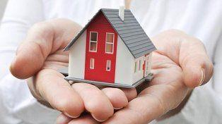 Santa Fe: por los vaivenes del dólar casi desaparecieron los créditos hipotecarios