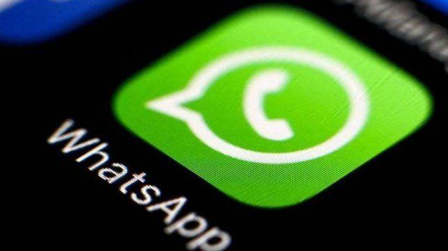 WhatsApp ahora permite ocultar fotos y videos en tu celular