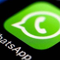 Cómo podés saber quién ha visto tu foto de perfil de WhatsApp
