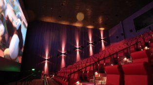 Será obligatorio implementar sistemas para hipoacúsicos en salas de cine