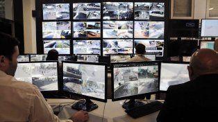 Buscan colocar más cámaras y adquirir cuatriciclos para brindar mayor seguridad en la ciudad